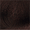 5BB Light Brown Brown Beige