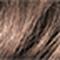 8S Light Sand Blonde