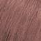 8 Metallic Medium Blonde Violet Mauve