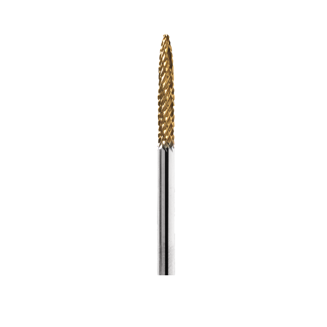 Carbide Tapered Cone CC4