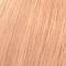 10/34 Lightest Blonde/Gold Red