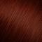 6CN Dark Blonde Copper Natural