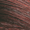4BR Autumn Brown Red