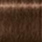 6-46 Dark Blonde Beige Chocolate