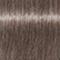 8-19 Light Blonde Cendre Violet