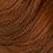 Copper Color Boost