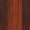 7.44 Intense Copper
