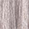 HLP Platinum Blonde