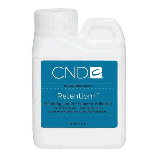 Retention +