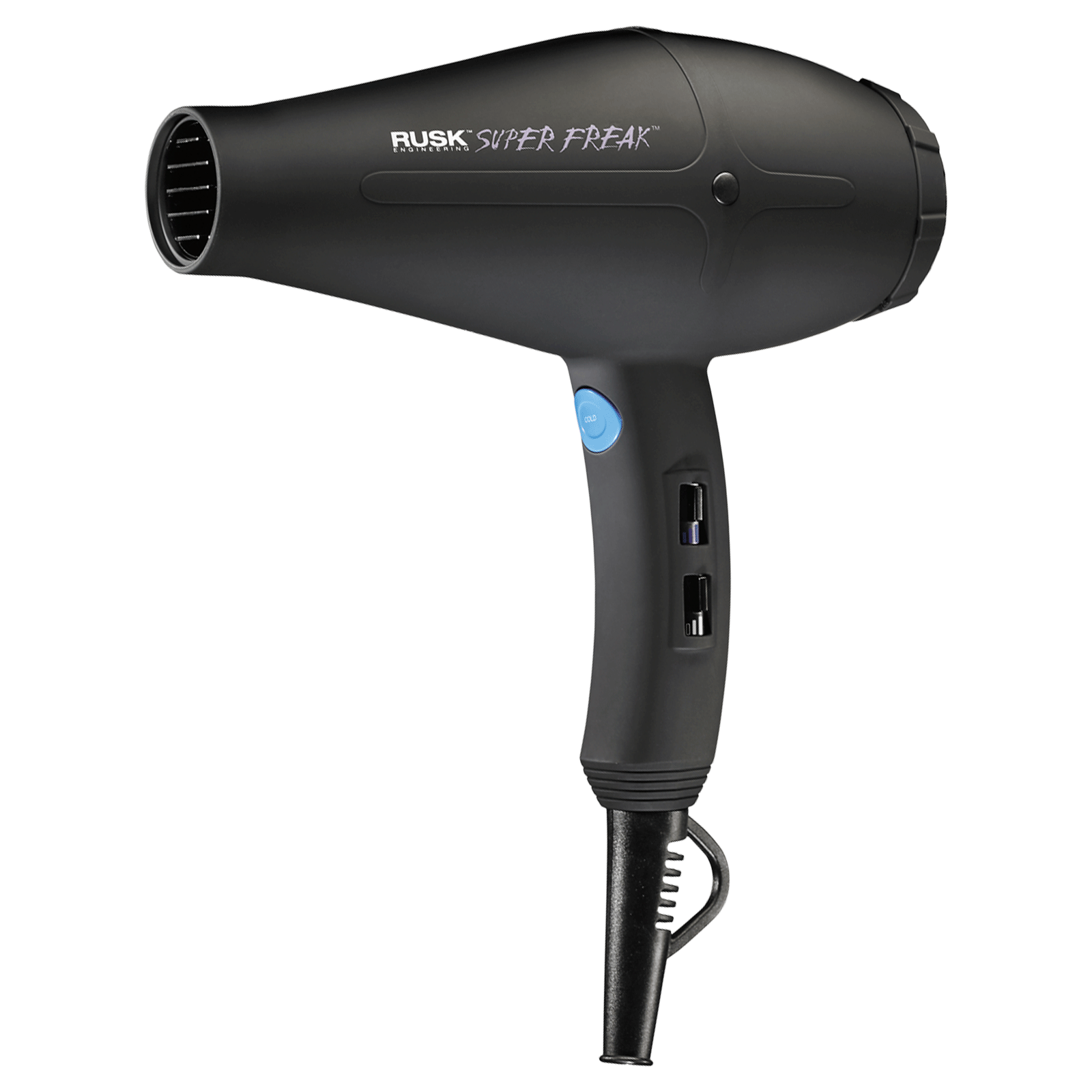 Super Freak 2000W Dryer