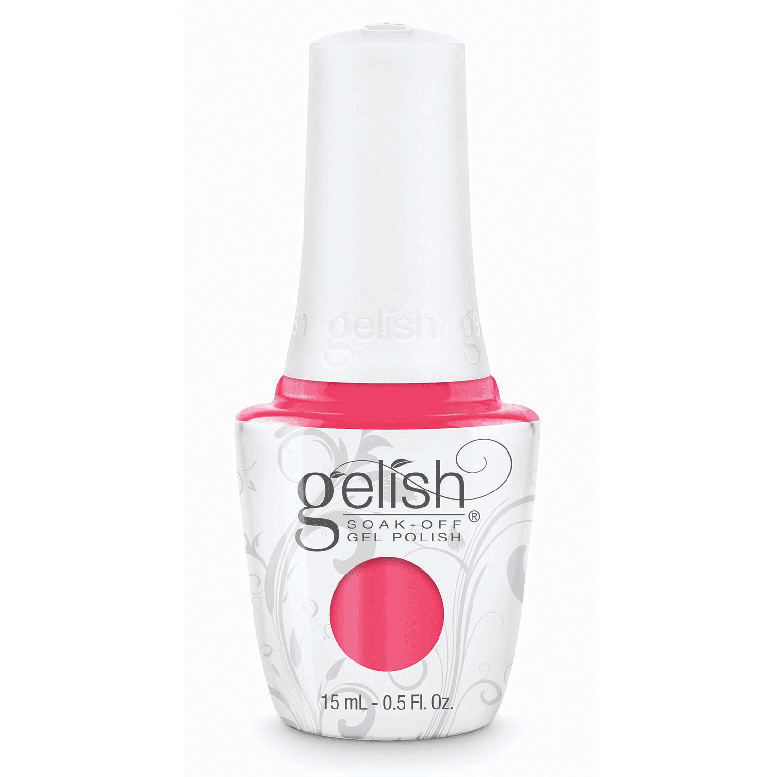 Gelish - Shake It Till You Samba