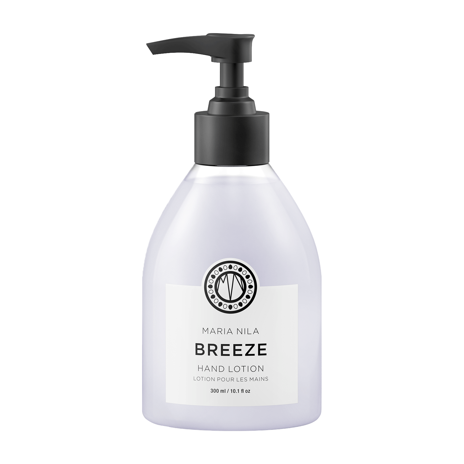 Breeze Hand Lotion