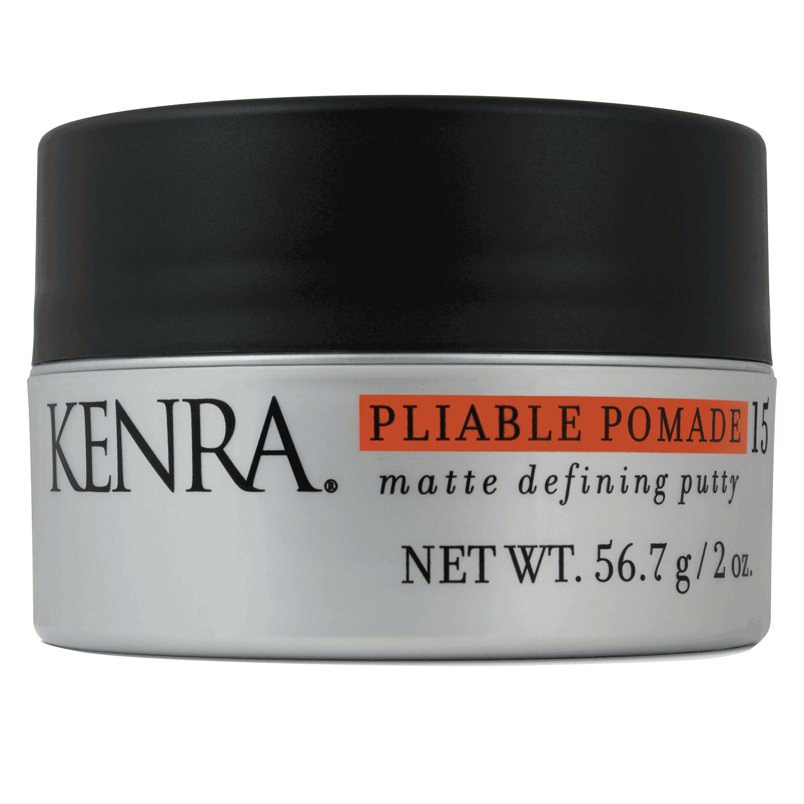 Pliable Pomade 15