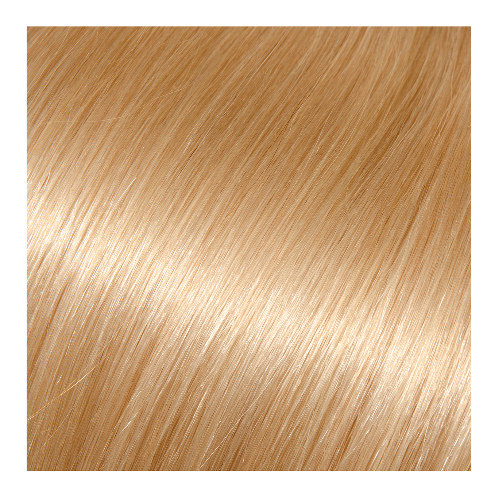 Tape In Pro Hair Extension 22 Inch 600 Dixie Babe Hair
