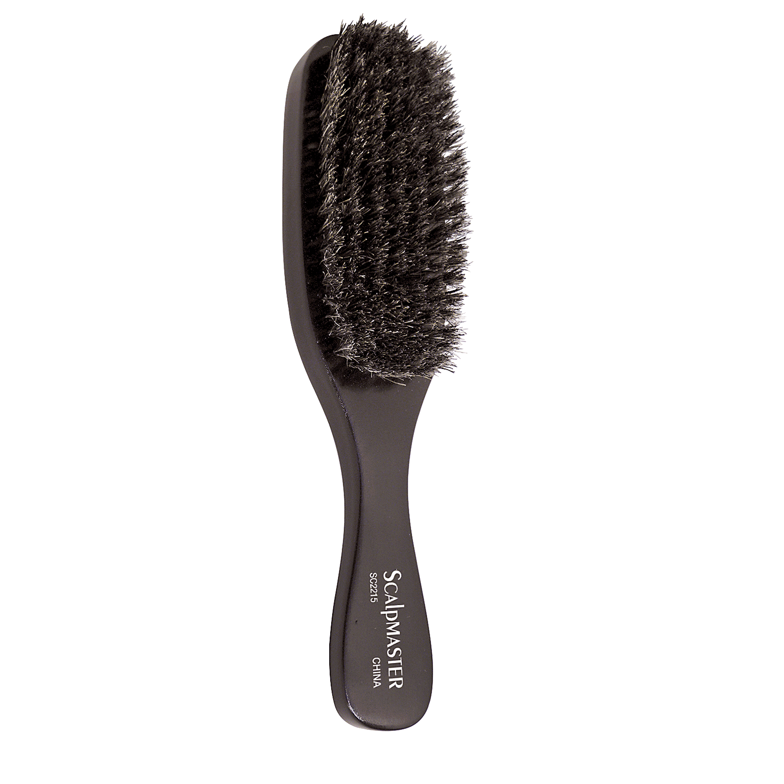 Scalpmasters 7 Row Wave Brush