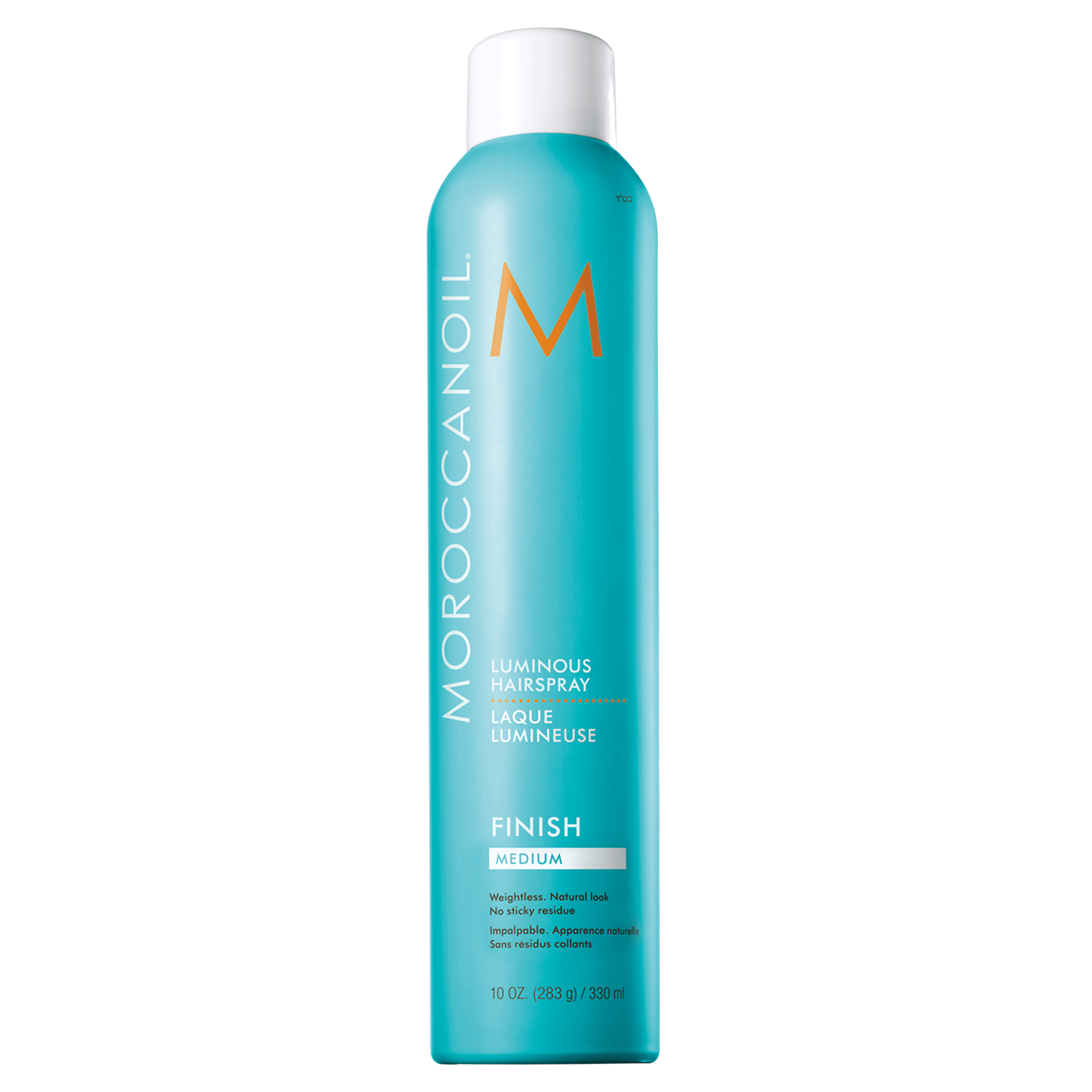 Luminous Hairspray Medium Hold