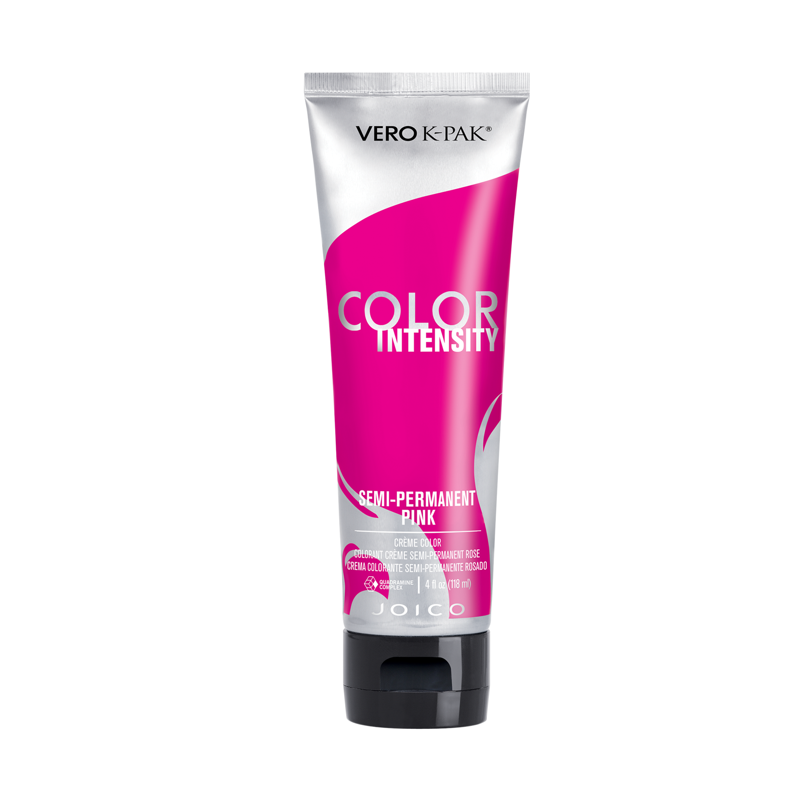 Vero K-Pak Color Intensity