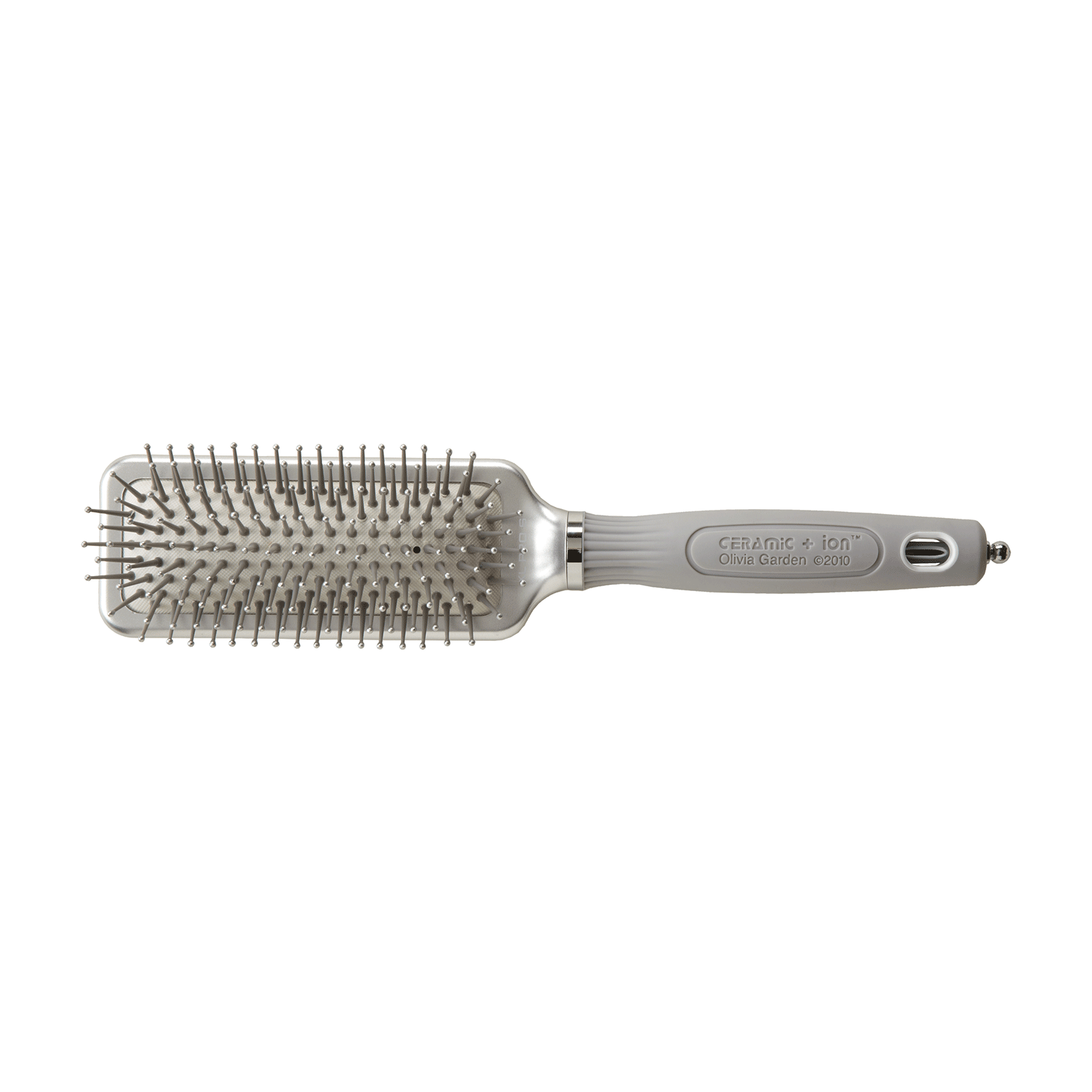 Ceramic+Ion XL Pro Small Cushion Brush