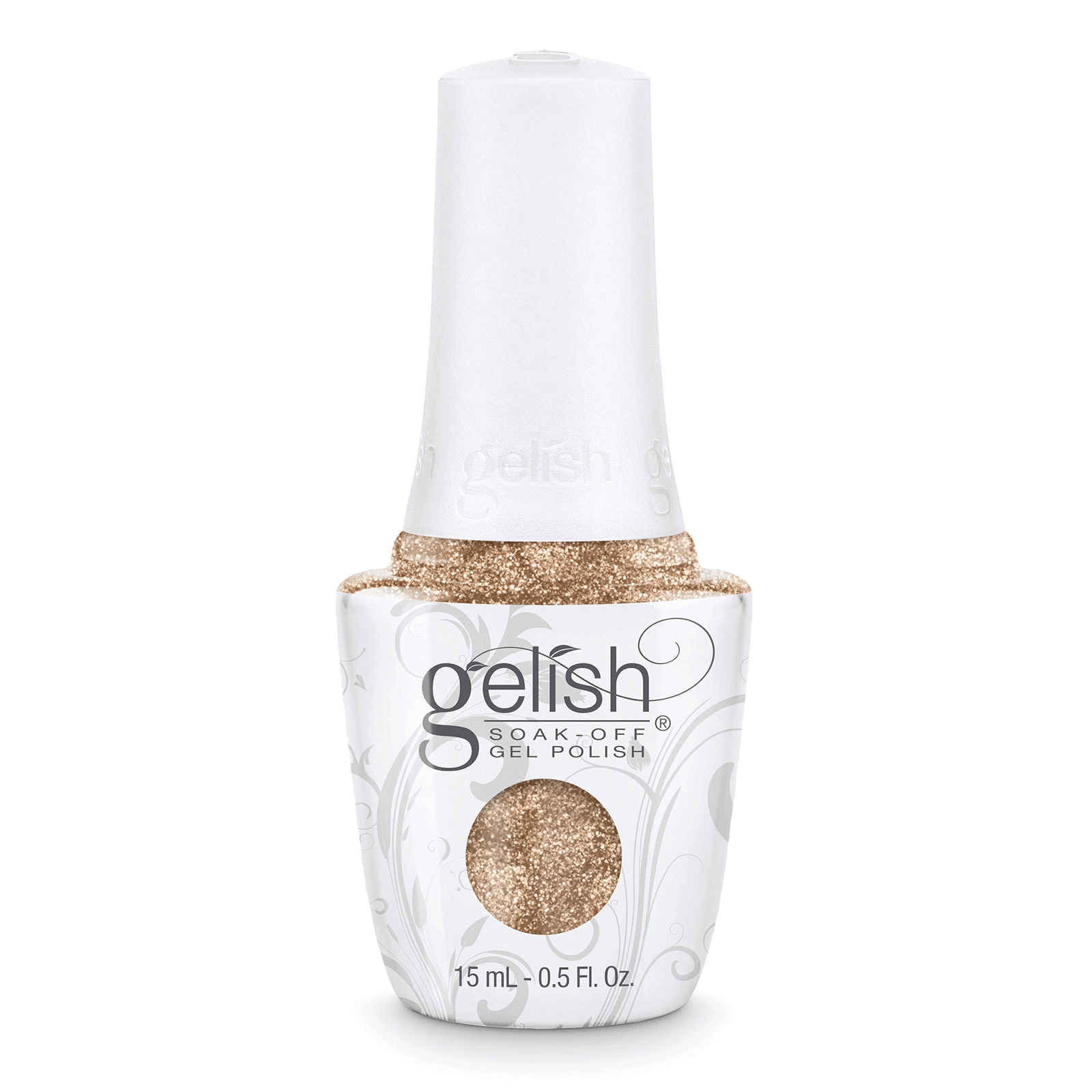 Gelish - No Way Rose