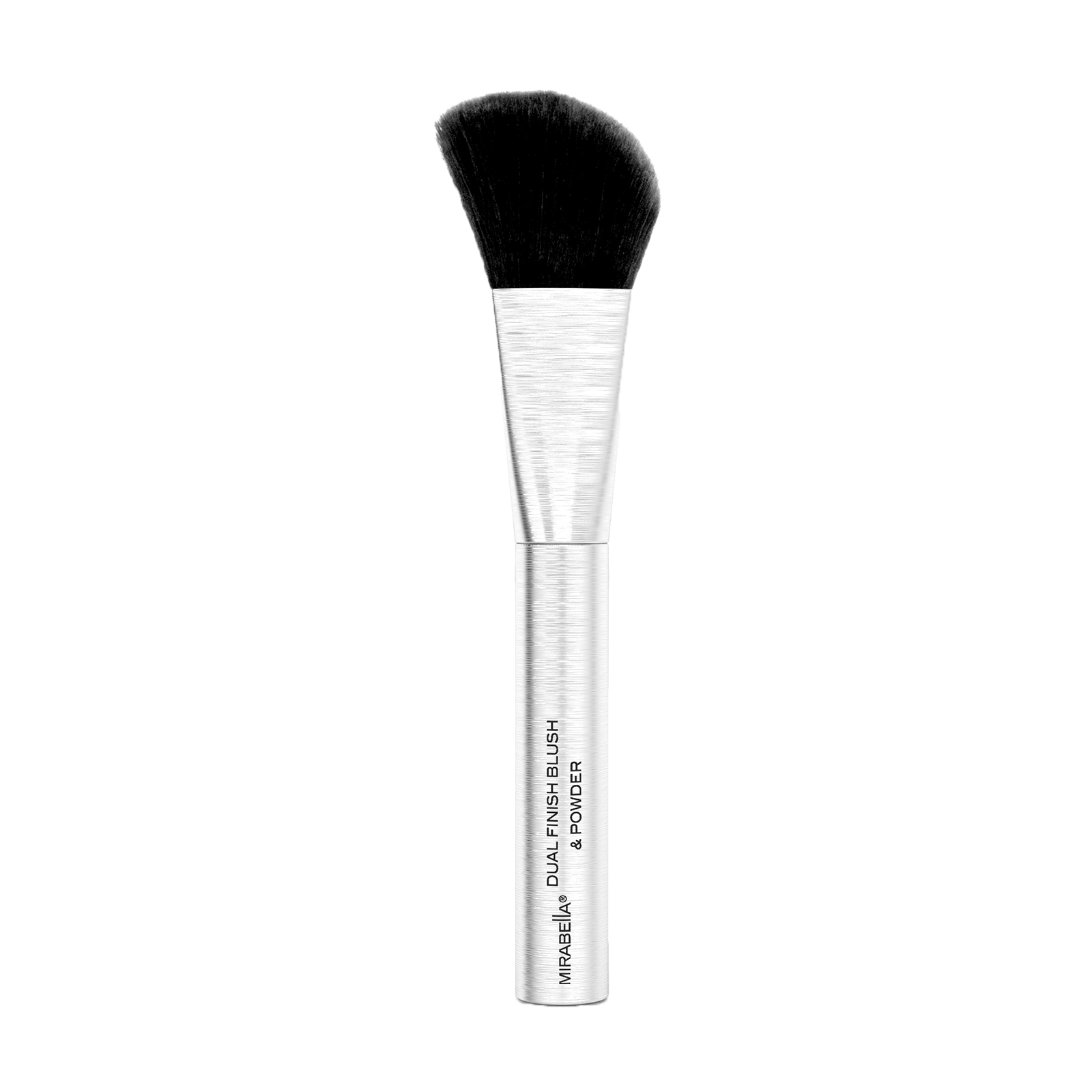 Dual Finish Blush & Powder Brush