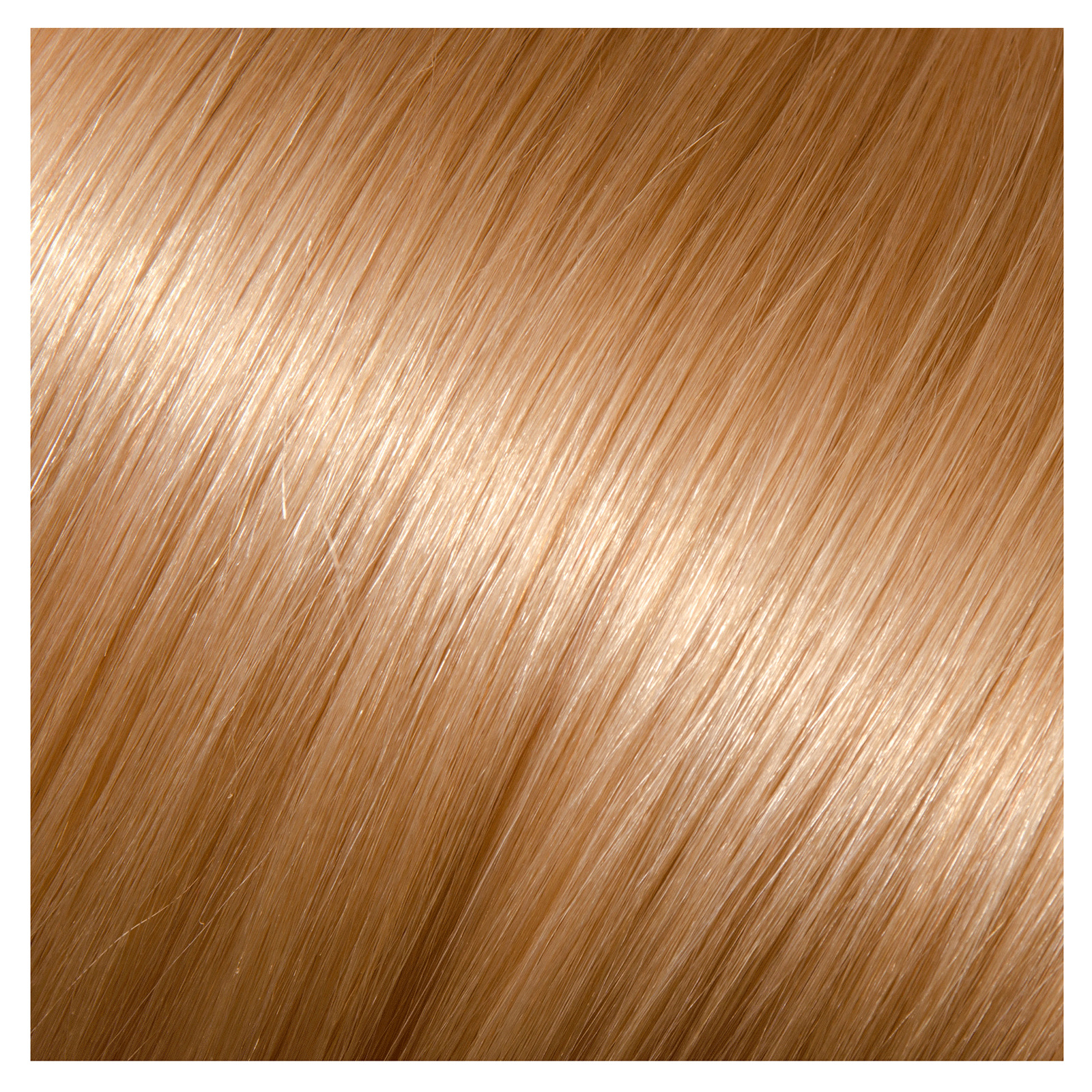 Tape In Practice Hair In Synthetic Babe Hair Extensions Cosmoprof