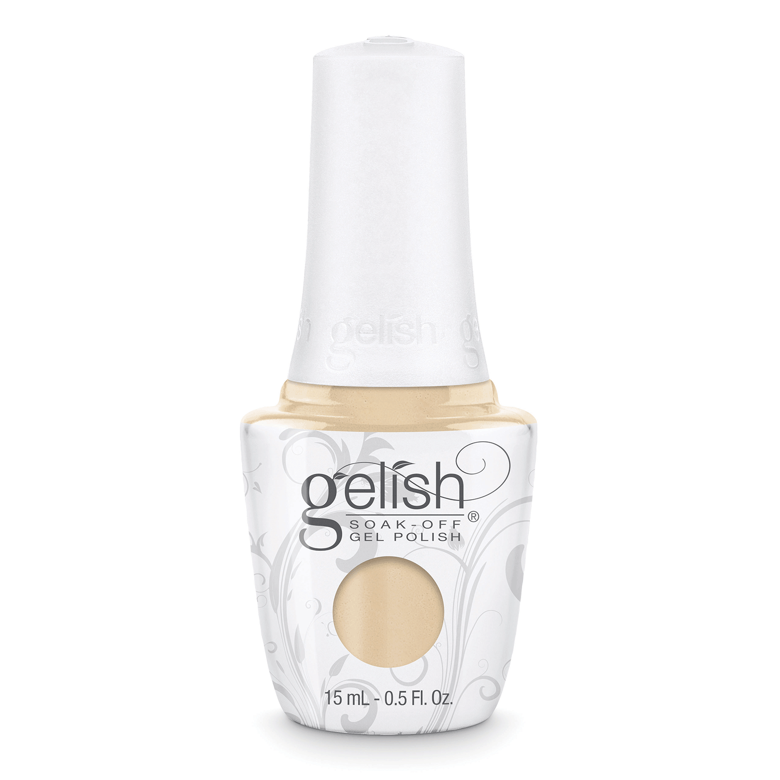 Gelish - Need A Tan