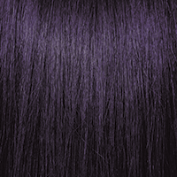 ChromaSilk Violet Arsenal