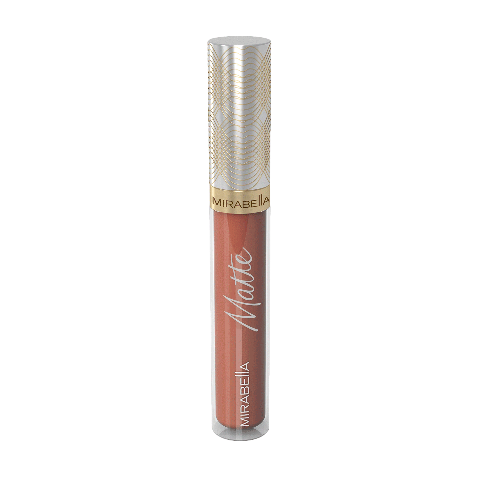 Luxe Advanced Matte Lip Gloss - Trendsetter