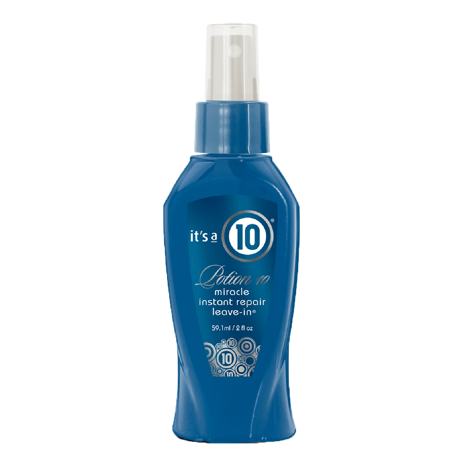 Potion 10 Miracle Instant Repair Leave-In