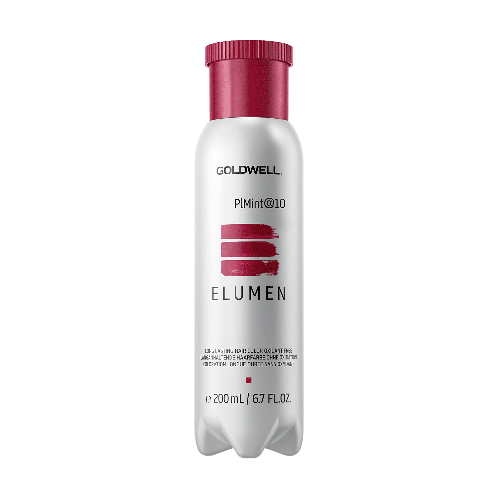 Elumen Permanent Oxidant-Free Direct Dyes