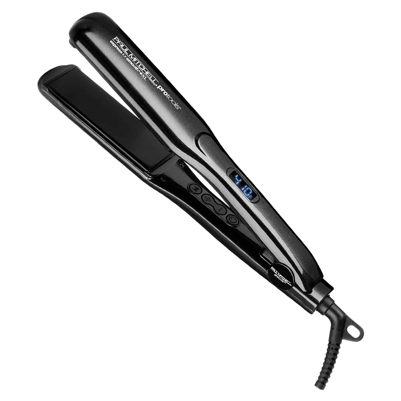 Express Ion Smooth + XL Styling Iron 1.5 Inch