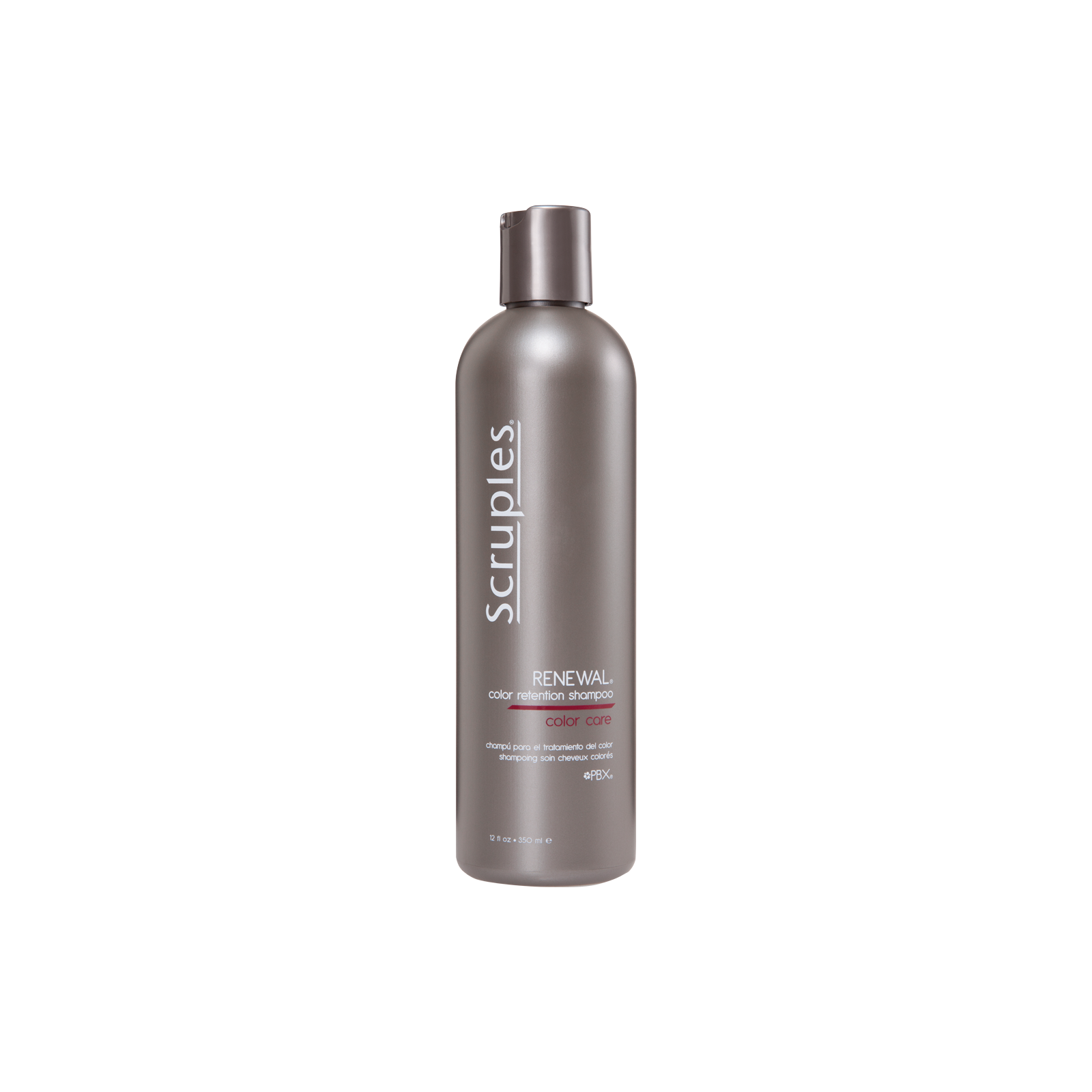 Renewal Color Retention Shampoo