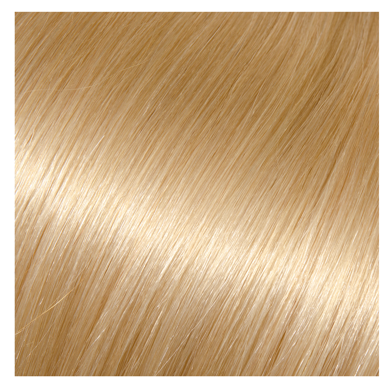Tape In Pro Hair Extension 18 Inch 1001 Yvonne Babe Hair