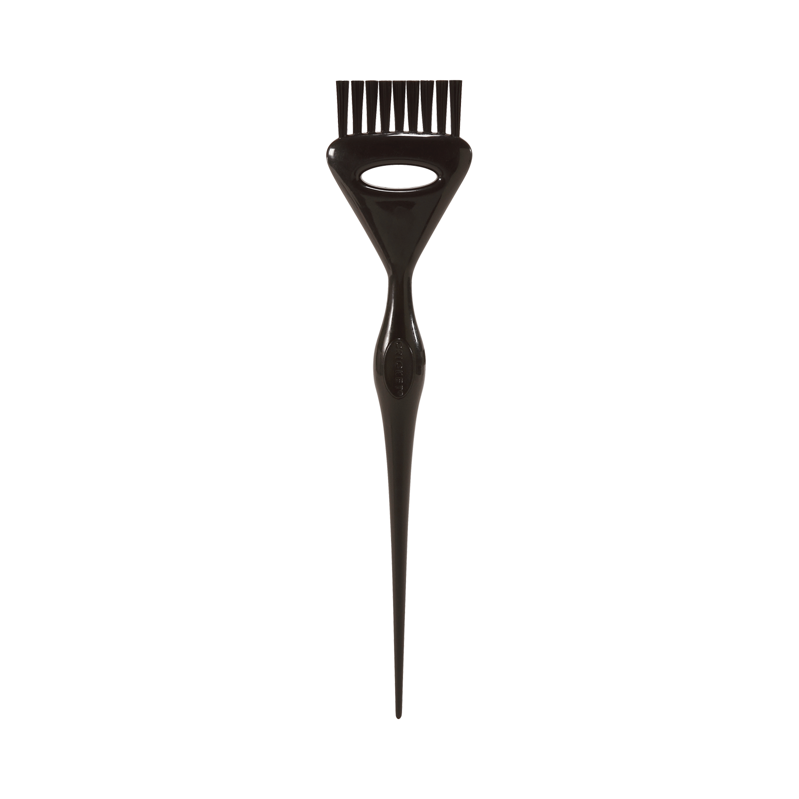 Color Cocktail ™ - Touch-Up Roots Brush