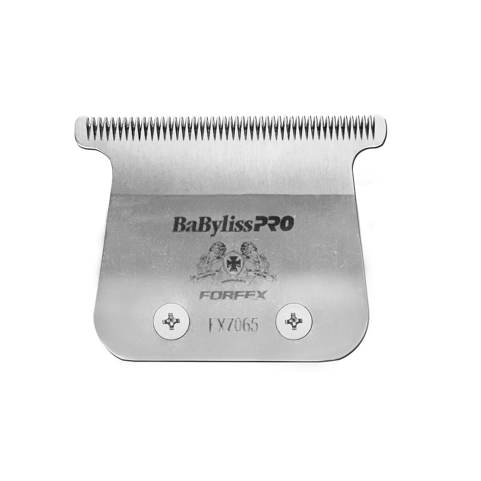 BaBylissPRO Replacement Blade for FX765 Cordless Trimmer