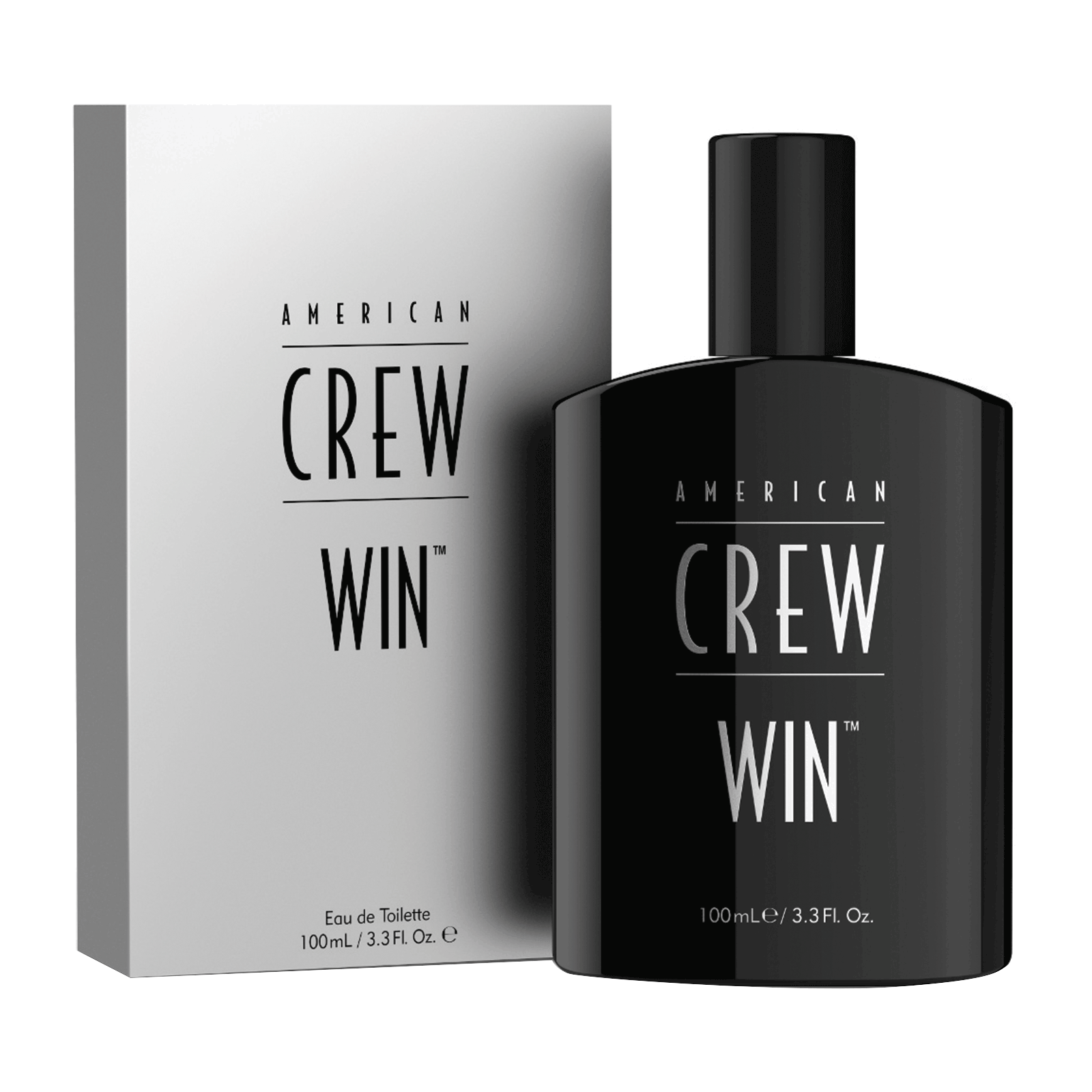 Win Fragrance