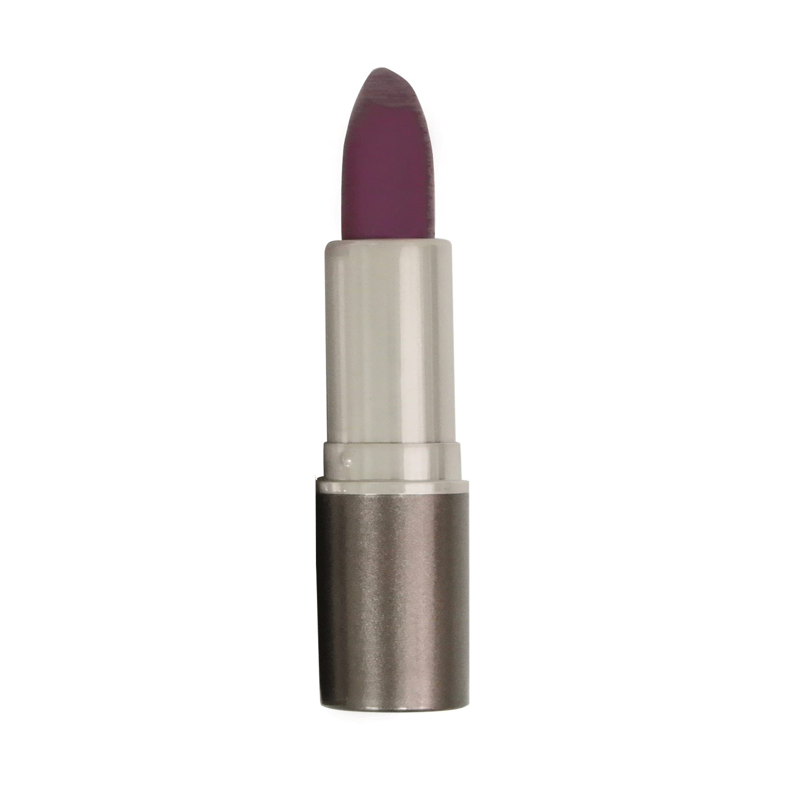 Hydra Moist Luxurious Lipstick - Private