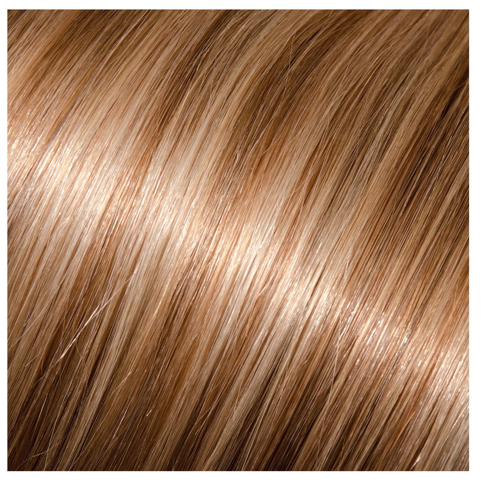 Doll Bangs 12600 Caroline Babe Hair Extensions Cosmoprof