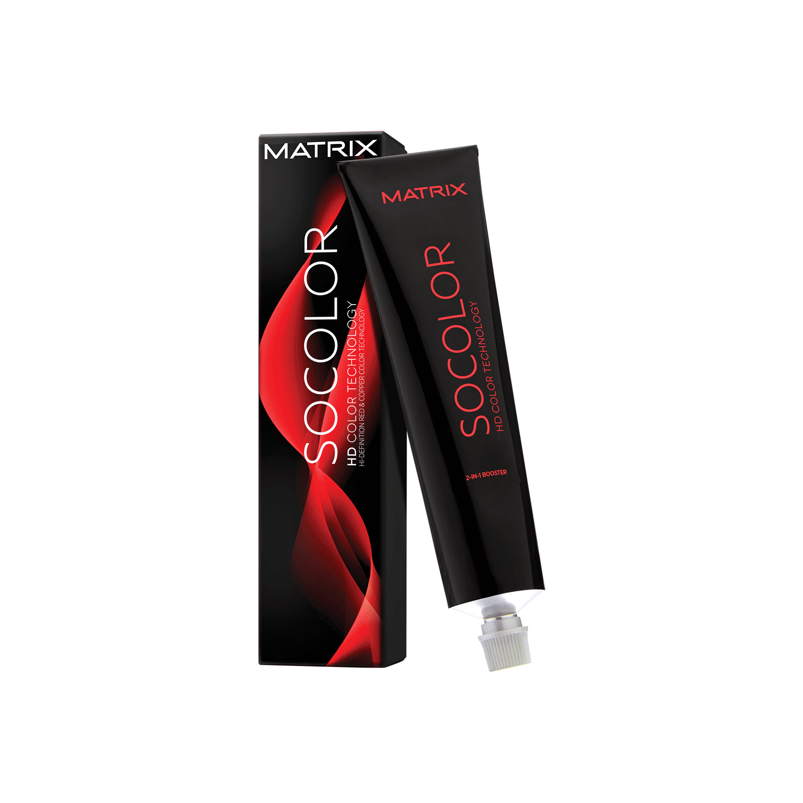 Hd rr red matrix cosmoprof hd rr red nvjuhfo Images