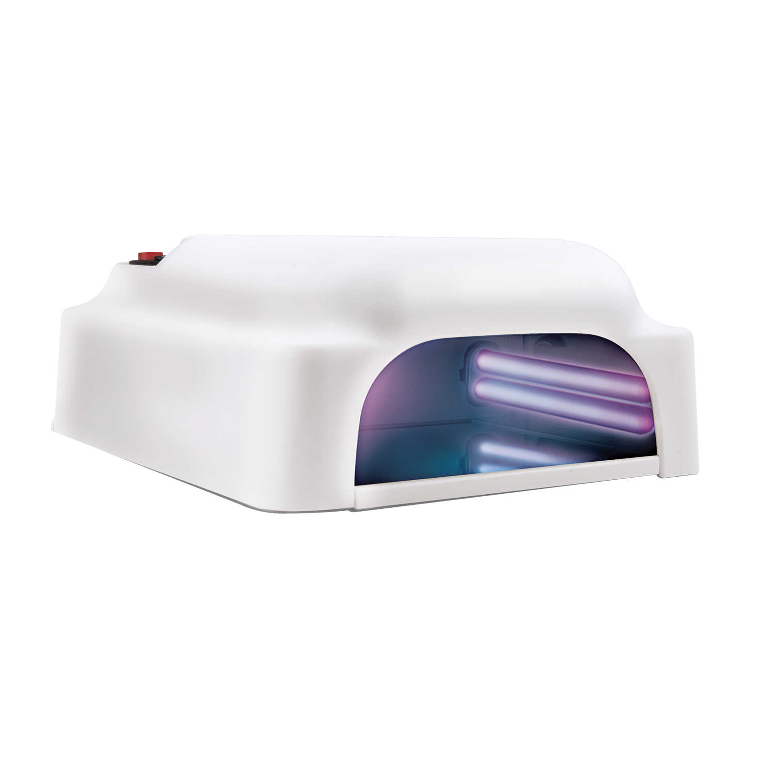 StarPro Gel Curing UV Lamp   36 Watt