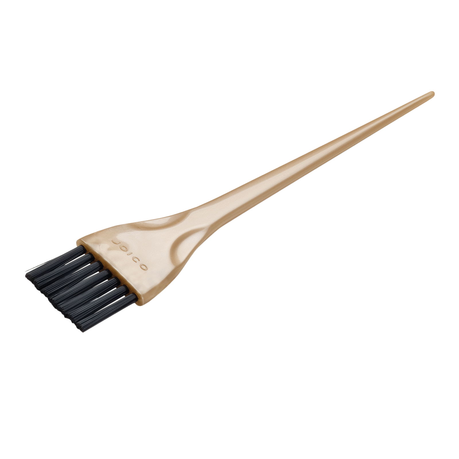 Narrow Tint Brush