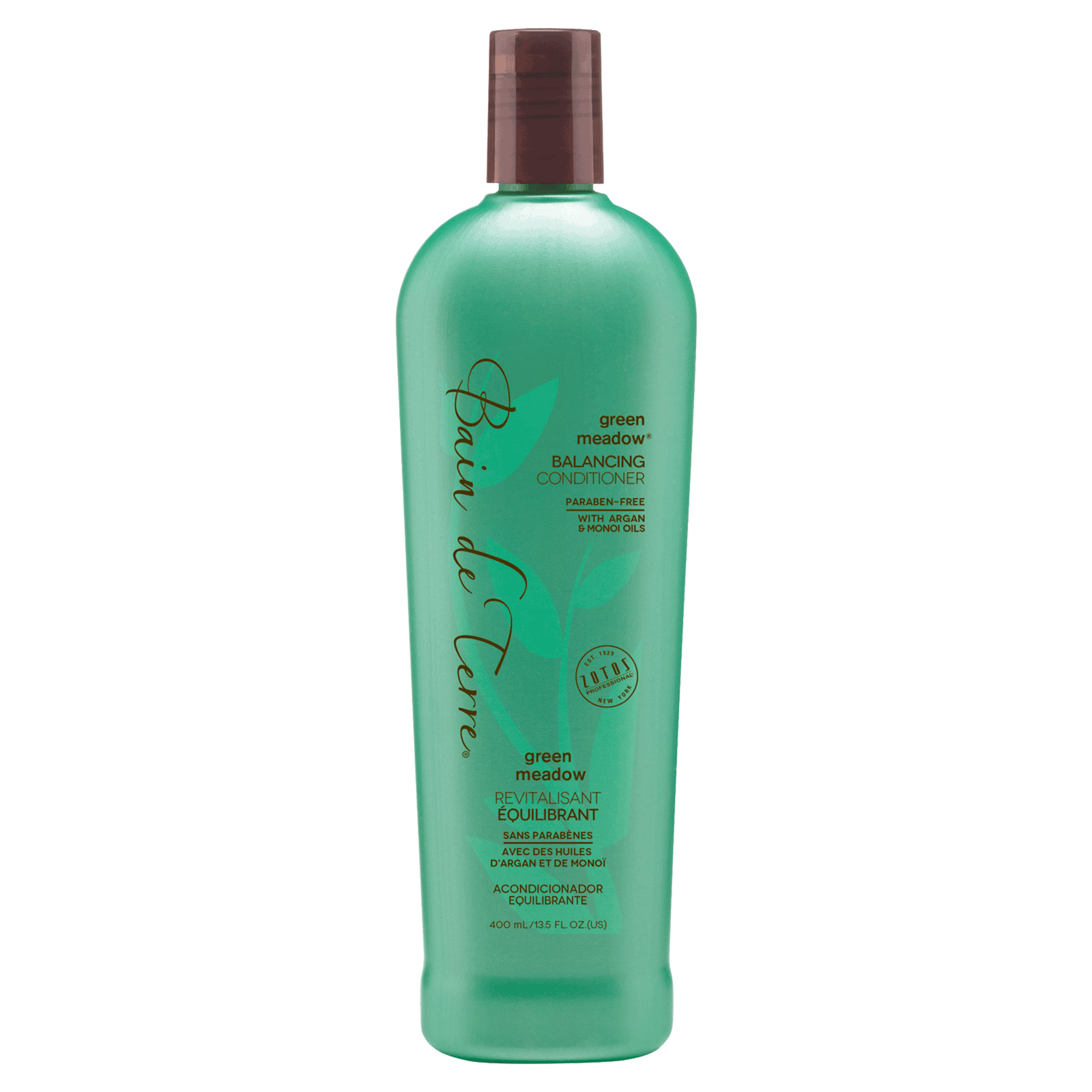 Green Meadow Balancing Conditioner