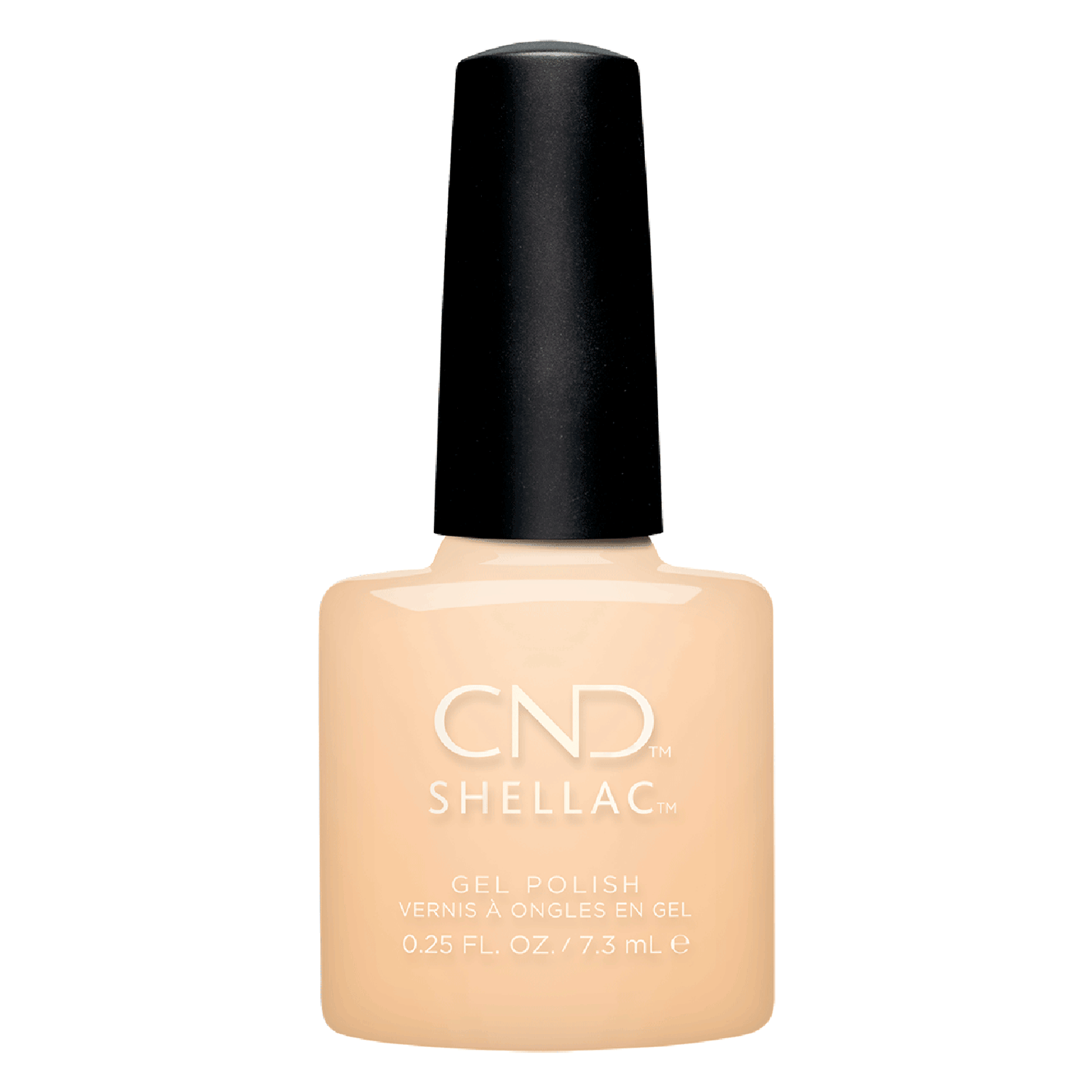 Shellac Sweet Escape Collection