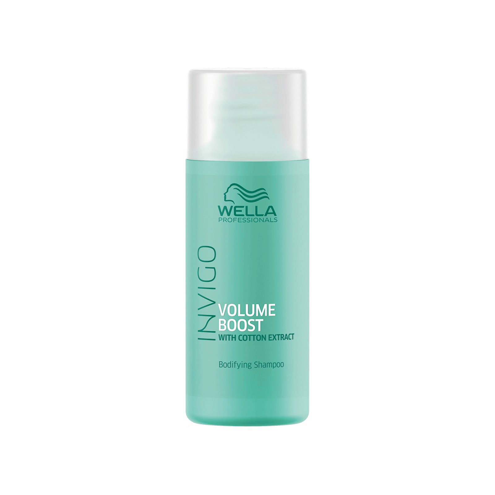 INVIGO Volume Boost Bodifying Shampoo