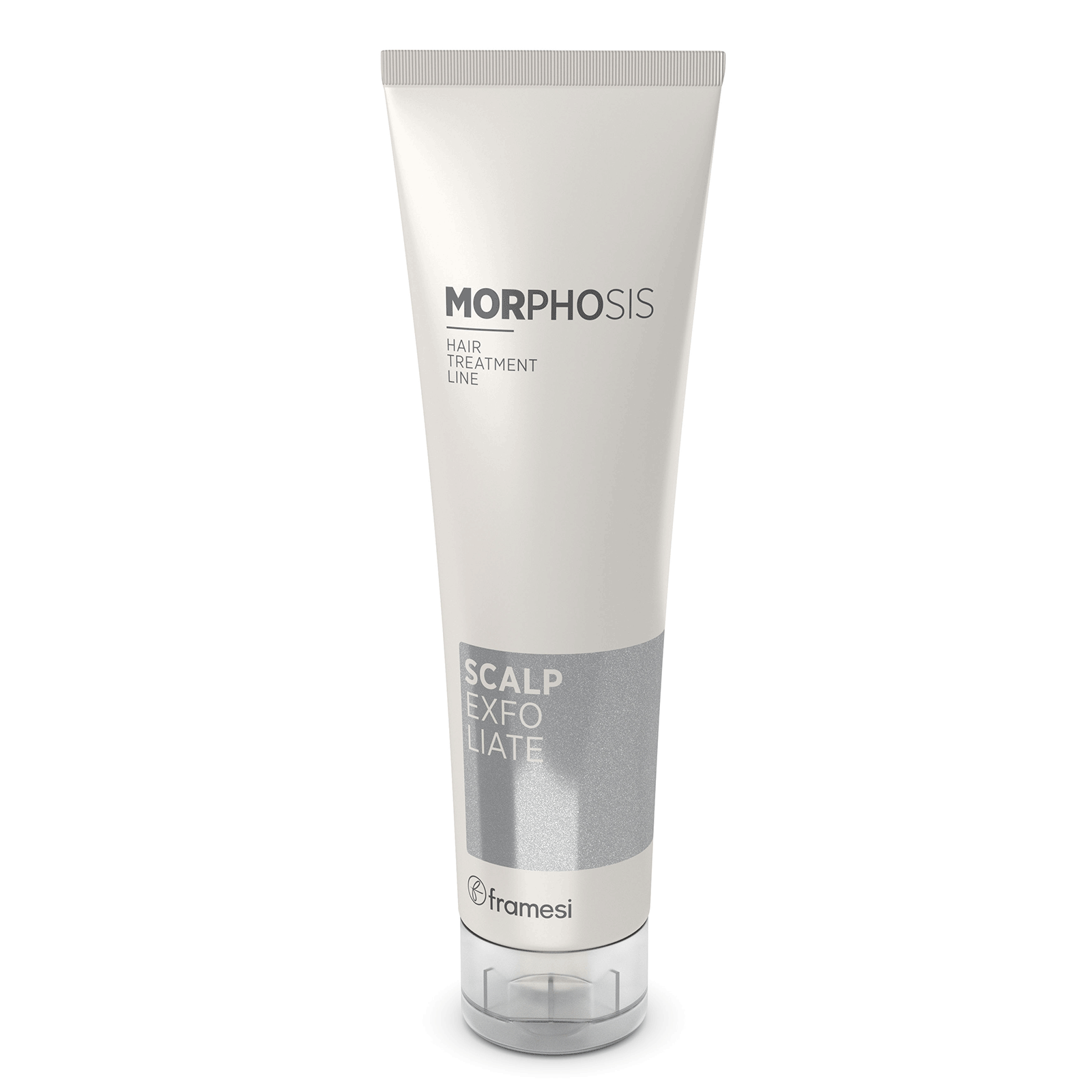 Morphosis Scalp Exfoliate - Framesi | CosmoProf