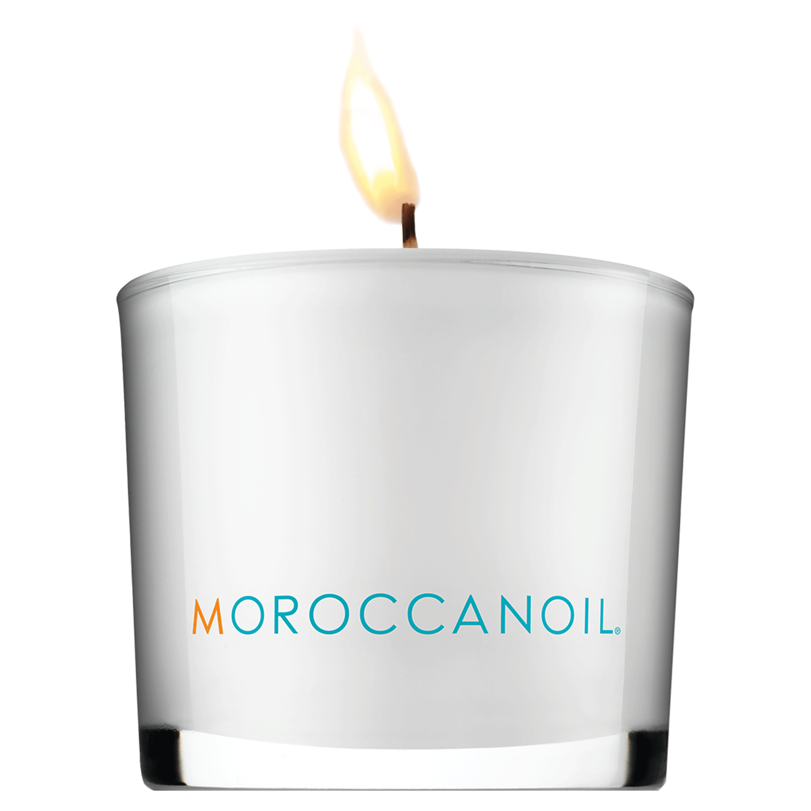 Original Fragrance Candle