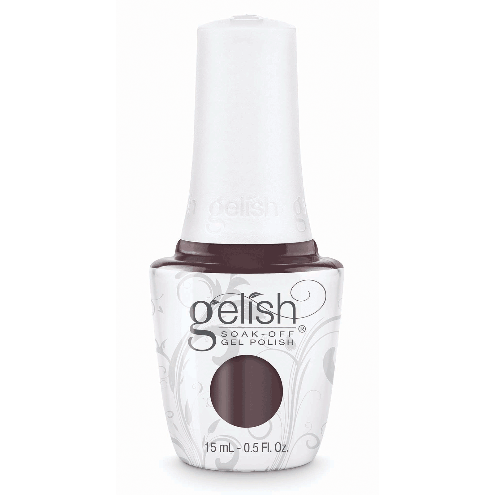 Gelish - Lust At First Sight