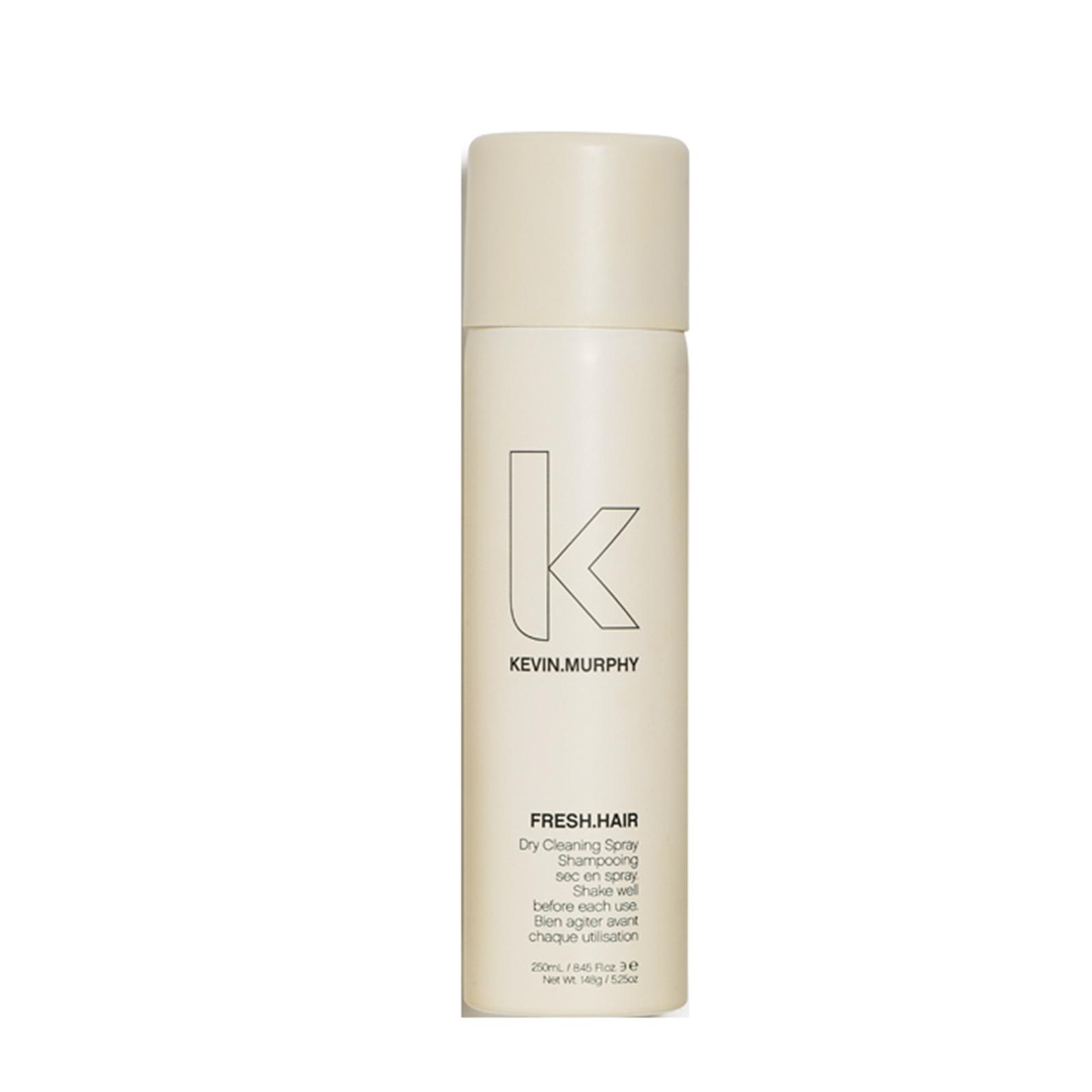 Tidssvarende Fresh Hair - Kevin Murphy | CosmoProf XM-43