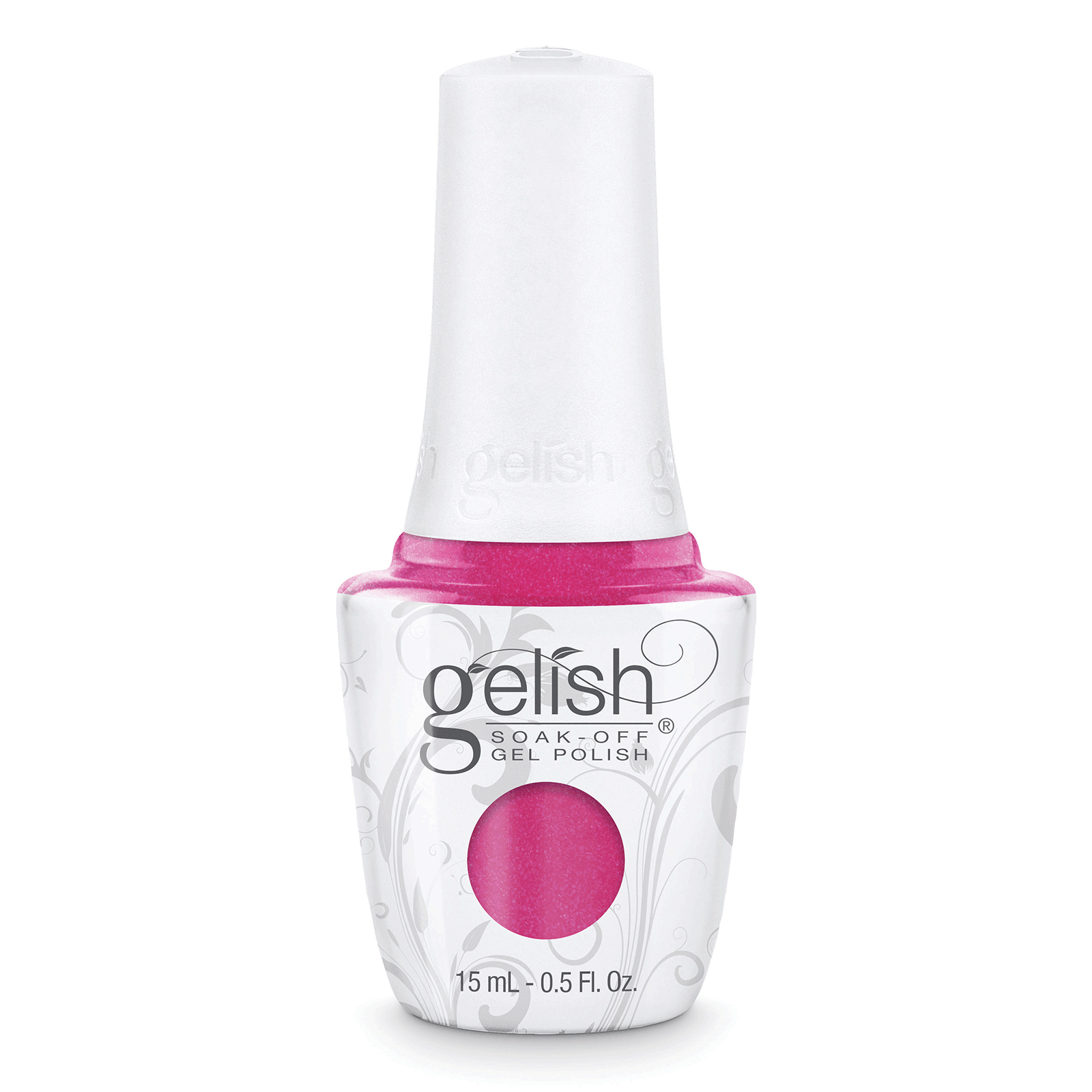 Gelish - Amour Color Please