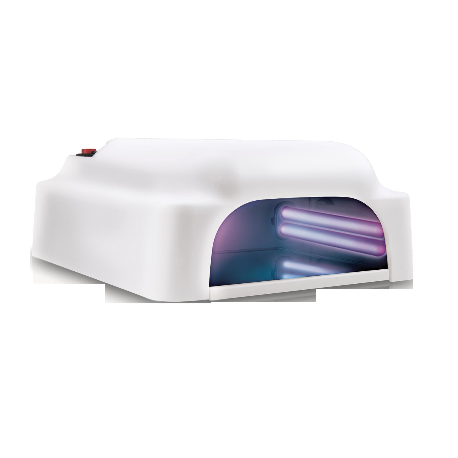 Starpro Gel Curing Uv Lamp 36 Watt Cuccio Cina Pro Star Pro